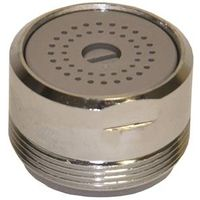 DANCO 10491 Adjustable Dual Threaded Faucet Aerator
