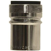 DANCO 10492 Dual Threaded Extreme Water Saving Faucet Aerator