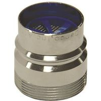 Danco 10507 Dishwasher Faucet Aerators