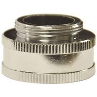 DANCO 10511 Garden Hose Adapter