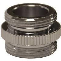 Danco 10523 Faucet Aerator Adapter