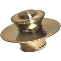 Danco 10534 Drain Stopper