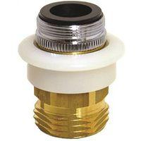 Danco 10521 Faucet Aerator Adapters