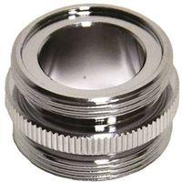 Danco 10524 Faucet Aerator Adapter