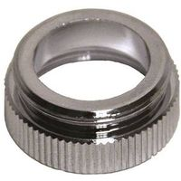 Danco 10510 Aerator Adapter