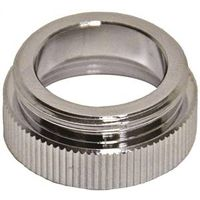 Danco 10526 Aerator Adapter
