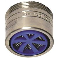 Danco 10484 Water Saving Faucet Aerator Adapter