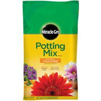 MIX POTTING SOIL ALL-PUR 1CUFT