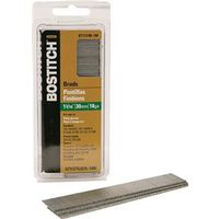 Stanley BT1314B-1M Stick Collated Nail