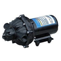 PUMP DIAPHRAGM 5.5GPM 12V