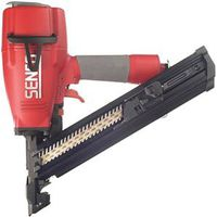 JoistPro 6K0001N Connector Nailer