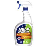 CLEANER MILDEWCIDE EX RTU QT