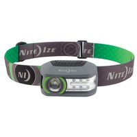 HEADLAMP RECHARGEABLE 250L