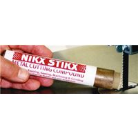 Nikx Stikx N6559 Metal Cutting Compound