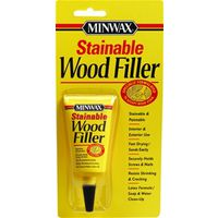 Minwax 42851 Stainable Wood Filler
