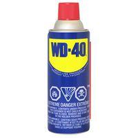 LUB PENETRATING WD40 311G