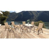 RIVIERA 10PC SET