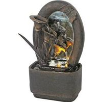 Seasonal Trends Y95513 Table Top Fountains