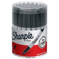 Sharpie 35010 Permanent Marker