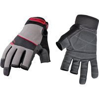 Youngstown Glove 03-3110-80-XL  Gloves