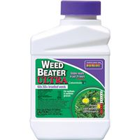 WEED KILL ULTRA PINT CONCNTRAT