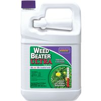 WEED KILL ULTRA R-T-USE GAL