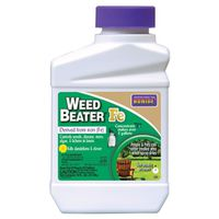 WEEDKILLER CONC FE PINT