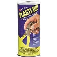 Plasti Dip PDI 11602-6 Performix Rubberized Coating