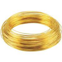 Hillman 50152 Utility Wire