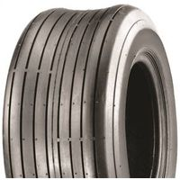 Martin Wheel 658-2R-I Ribbed Tubeless Lawnmower Tire