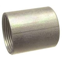 Halex 64015 Conduit Coupling