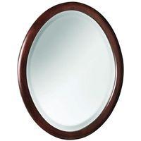 Foremost SHCOM1822 Framed Vanity Wall Mirror