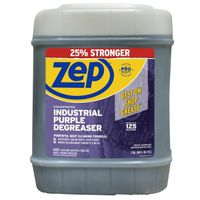Zep ZU08565G Industrial Cleaner and Degreaser