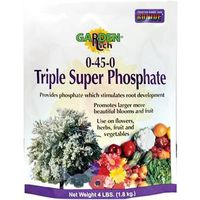 Bonide 969 Triple Superphosphate