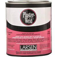 Larsen PWQ06 Plaster-Weld Plaster Bonding Agent
