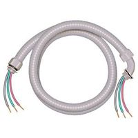 Southwire 55189301 Liquid Tight Flexible Whip