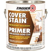 Rustoleum Cover-Stain High Hide Primer Sealer