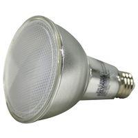 LED 11W PAR30 LN 5000K DIM MED
