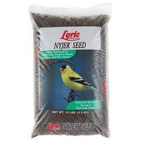 Lyric 26-47427 Nyjer Seed