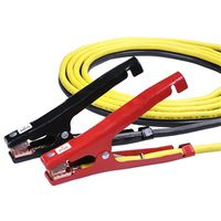 Powerzone 41602 Booster Cable