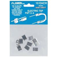 Fishock HTWT/500-560T Electric Tap