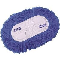 Quickie 654 Swivel-Flex Dust Mop Refill