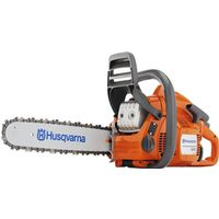 Poulan 435-16 Lightweight Chain Saw