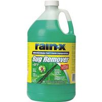 Rain-X 113605 Summer Windshield Washer Fluid