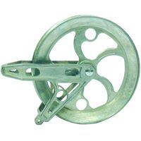 Strata 90289 Clothesline Pulley