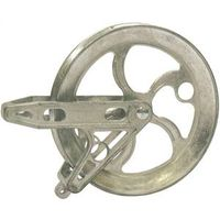Strata 90290 Standard Clothesline Pulley
