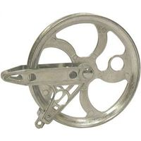 Strata 90287 Standard Clothesline Pulley