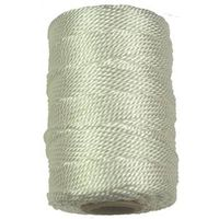 Ben-Mor 60104 Seine Mason and Chalkline Twine 250 ft L