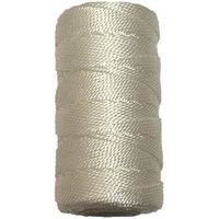 Ben-Mor 60112 Seine Mason and Chalkline Twine 500 ft L