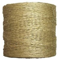Ben-Mor 60513 Twisted Twine To Tie 600 ft L